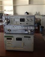 LC-6A二手液相色谱仪特价销售