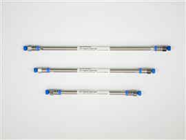 Hypersil ODS2色谱柱