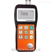 超声波测厚仪QGC310标准型