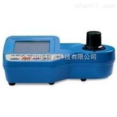 氨氮离子测定仪 HI96733