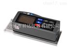 TIME3200北京时代TIME3200手持式粗糙度仪-原TR200
