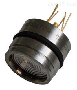 ea019隔离充油硅压阻压力传感器