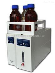 PCR3柱后衍生系统