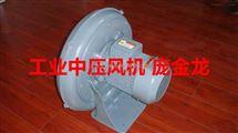 全风透浦式中压鼓风机TB-150-7.5 5.5kw