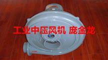 全风透浦式中压鼓风机TB-202 1.5kw
