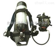 呼吸器RI-90USE 压缩空气呼吸器