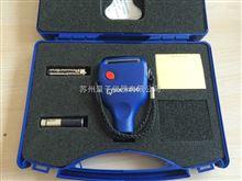 Qnix4200德国涂层测厚仪,QNix4200/QNix4500涂层测厚仪