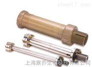 Spring弹簧柱/制备柱