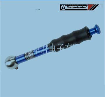 TSCGedore滑轉扭力扳手056020 Gedore滑轉扭力扳手TSC 5 扭力扳手TSc