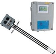 OXT3000氧化鋯氧氣含量分析儀