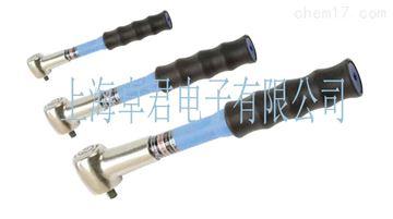 TSNGedore滑轉扭力扳手011055 Gedore滑轉扭力扳手TSN125 扭力扳手TSN