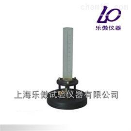 SJB-II路面渗水仪