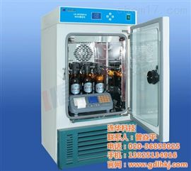 LH-BOD601A型-BOD(生化需氧量)测定仪 连华科技
