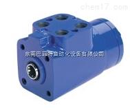 VICKERS DG4V-3-6C-M-U-H7-60液压阀现货