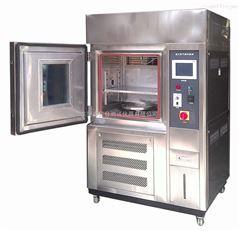 ZT-CTH-800A腐蚀性气体试验箱/腐蚀气体混合检测