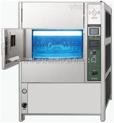 ZT-CTH-200X紫外线氙灯试验箱