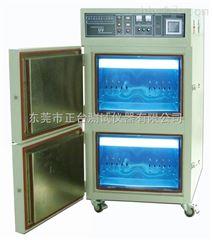 高低温紫外光测试仪