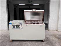 土木凍脹測量箱,土木凍脹測量裝置
