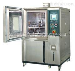 ZT-CTH-1000A氨气应力实验箱