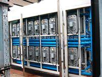 东莞高纯水设备