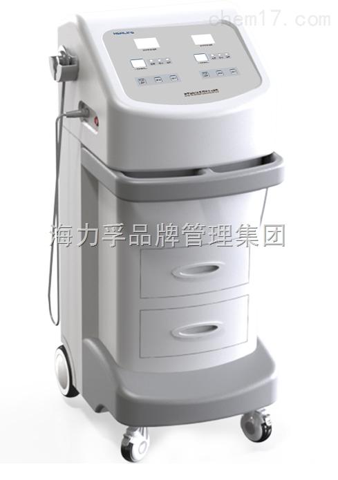 复合脉冲磁性治疗仪