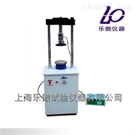 LD127-11路面型材料強度試驗儀