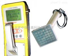 αβ表面污染测量仪 XH-3206B