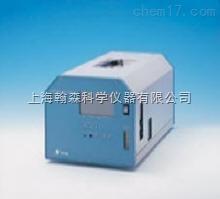 0.1µm超純水24H監測用XP-L7W
