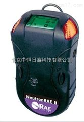 PRM-3040PRM-3040射线快速检测仪