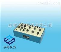 UJ25高電勢直流電位差計   UJ25直流電位差計  UJ25型高電勢直流電位差計
