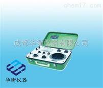 UJ33A型直流電位差計    UJ33A電位差計