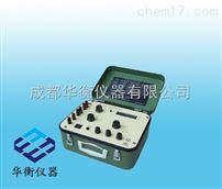 UJ33D-3數字式電位差計/數字式電位差計、UJ33D-3電位差計