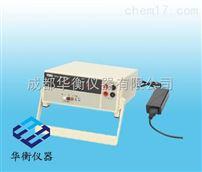 PC9A數字微歐計/上海PC9A數字微歐計/成都華衡PC9A數字微歐計