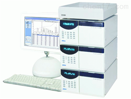 依利特P1201液相色谱仪,大连P1201液相色谱仪