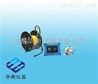 ZKXG30礦用鉆孔成像軌跡檢測裝置
