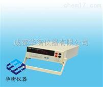 SB2230直流電阻測試儀(數字雙臂電橋)   SB2230直流電阻測試儀(數字雙臂電橋)