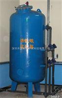深圳过滤系统,过滤设备