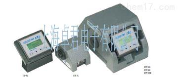 ETPGedore扭矩測試儀ETP3150  扭力測試儀ETP  扭矩分析儀8612-3150