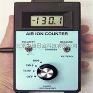 AIC1000AIC1000 负离子浓度仪