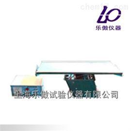 STT-960玻璃微珠筛分器