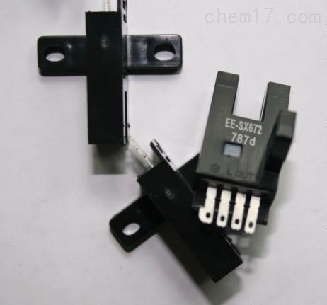 ee-spy302-欧姆龙光电传感器-浙江创研电气有限公司