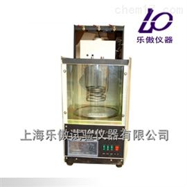 SYD-0620沥青动力粘度试验仪