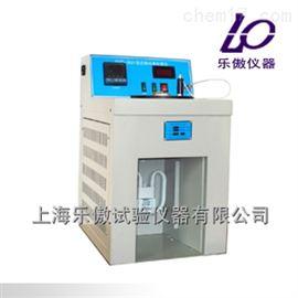 供應SYD-0621A瀝青標準粘度計