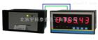 YK-21B/L-J1-P-V24智能计数器带微型打印机