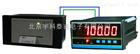 YK-21C/L-J1-P-V24智能计数器带微型打印机