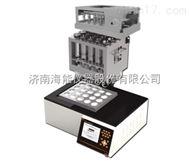 海能仪器SH420/SH420F石墨消解仪