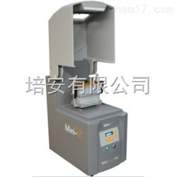 MiniG 1600SPEX 高通量动植物组织研磨机