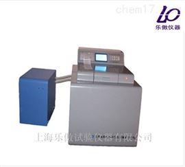 供应DY-7000B型汉显全自动量热仪
