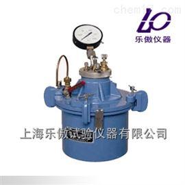 供應HC-7L含氣量測定儀