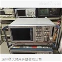 ZVB20ZVB20网络分析仪